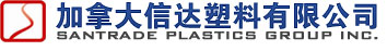 Santrade Plastics Group Inc