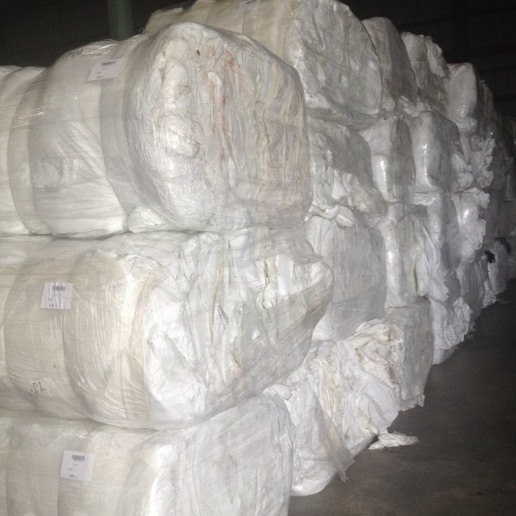 Nylon uncoated airbag