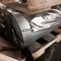 Unprinted Foil Laminated Rolls 3